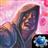 Ezm0d's avatar