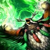 Skyi101's avatar