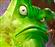 Fishsticks10's avatar