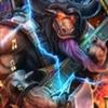 dargul's avatar