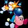 Bombkirby's avatar