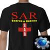 HS_Sar's avatar