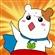 Ebichuman's avatar