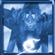Canibe's avatar