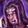 MrMeatshake's avatar
