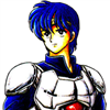 Omegarayblade's avatar