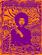 ContentsMayVary's avatar