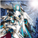 Krazher's avatar