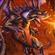 Cronus's avatar