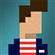 DelusionalGamer's avatar