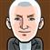 zangin's avatar