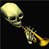 Redose's avatar