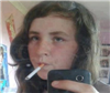 solvikaaber's avatar