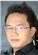 persona523's avatar