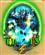 Dr_Doomguard's avatar