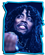 rickj_star's avatar