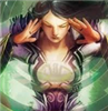 angelcrest's avatar