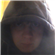 maedmagor's avatar