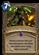 Solgoth's avatar