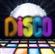 DiscoBalls's avatar
