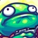 wilddeonpwn's avatar