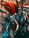 Mattdontbeahero's avatar