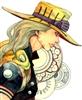 GyroZeppeli's avatar