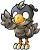ChaosCVZ's avatar