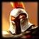 strawhatmdl's avatar