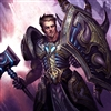 AIperon's avatar