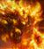 RedFalconEyes's avatar