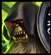 xskarma's avatar