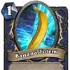 BananaTotem's avatar