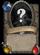 sanktanglia's avatar
