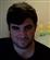 eForceflex's avatar
