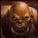 AterIgnis's avatar