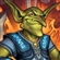 Justos's avatar