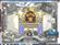 donnie330216's avatar