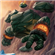 HSCrusher's avatar