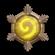 Allys's avatar