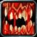 VladTheEater's avatar