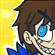 Diarist's avatar