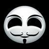 Hazem's avatar