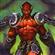 kaidester's avatar