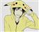 Mufastang's avatar