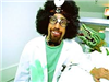 DoctorGreenThumb's avatar