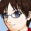 OtakuboyT's avatar