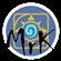 MrKCvZ's avatar