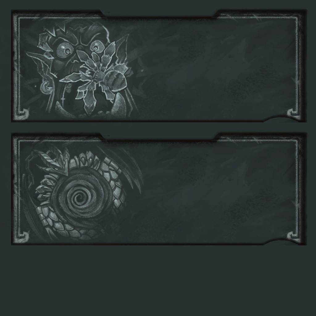 how to get new card backs in hearthstone
