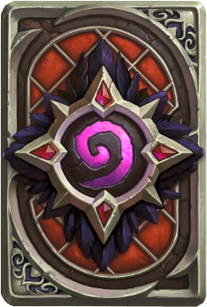 hearthstone how to get medivh hero